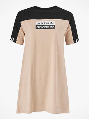 Adidas Originals Klänning Tee Dress