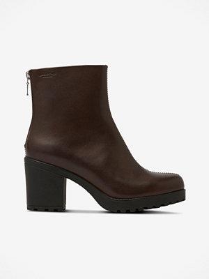 Vagabond Boots Grace