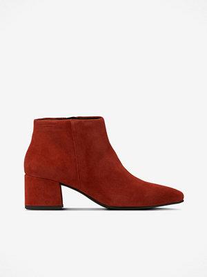 Vagabond Boots Mya