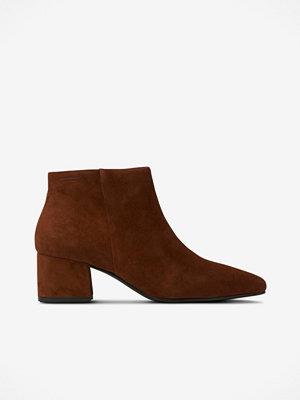 Boots & kängor - Vagabond Boots Mya