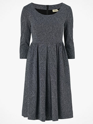 Jumperfabriken Klänning Trudy Jersey Dress