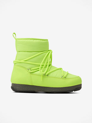 Svea Boots Snowflake