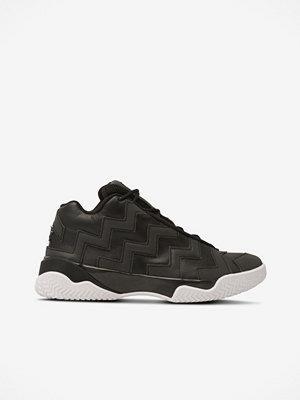 Converse Sneakers VLTG Mid