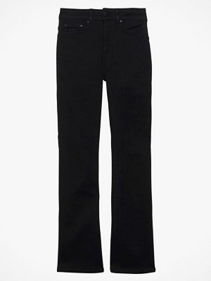 Twist & Tango Jeans Jo Slim