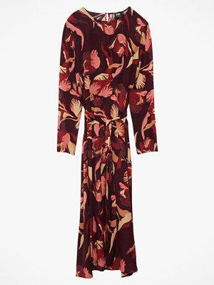 Twist & Tango Klänning Isabel Dress