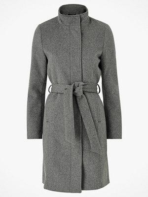Selected Femme Kappa slfMea Wool Coat