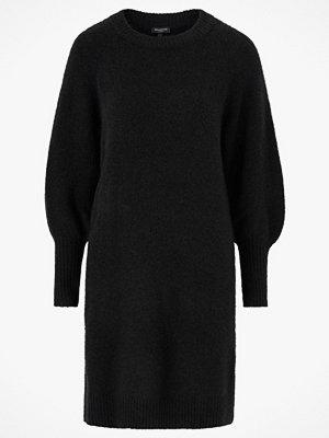 Selected Femme Klänning slfKylie LS Knit Dress