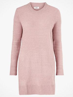 Jacqueline de Yong Klänning jdyCrea Treats L/S Dress