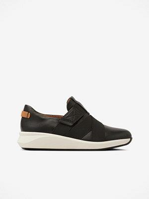 Clarks Sneakers Un Rio Strap