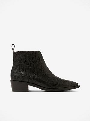 Boots & kängor - Shoebiz Boots Baran Anaconda