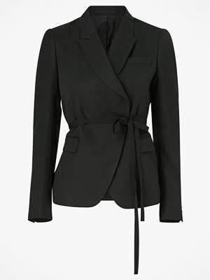 Tiger of Sweden Kavaj Scopolia Blazer