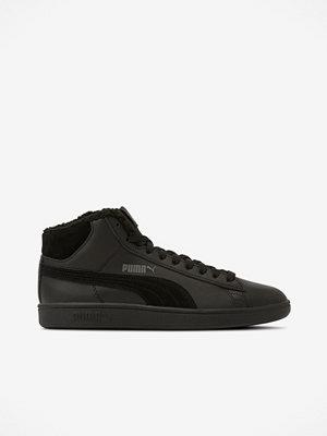 Puma Sneakers Smash v2 Mid Wtr L