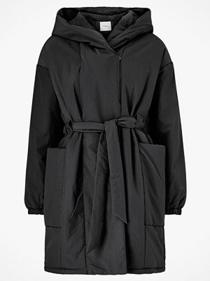 Pieces Kappa pcEmilie Long Parka Jacket