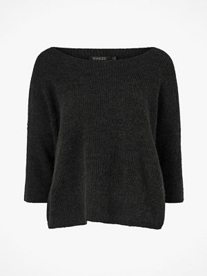 Soaked in Luxury Tröja Tuesday Jumper