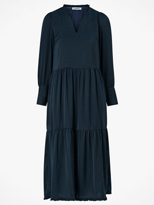 co'couture Klänning Belle Dress