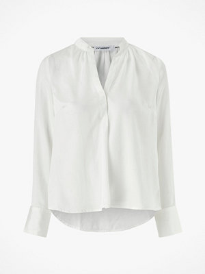 co'couture Blus Iolana Shirt