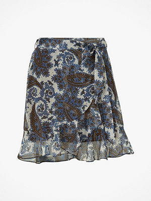 co'couture Volangkjol Perrine Emmy Skirt