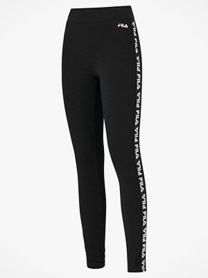Fila Leggings Philine