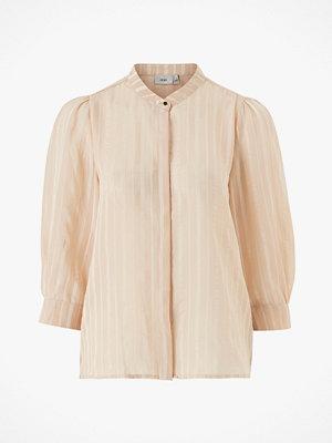 Ichi Blus ixDonna MS Shirt