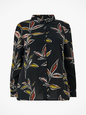 Junarose Blus jrIzakila LS Shirt