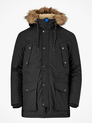 Jack & Jones Parkas jorExploreParka Jacket