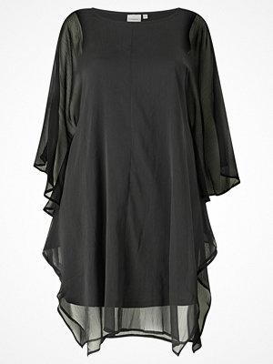 Junarose Klänning jrSaduno 3/4 SL Dress