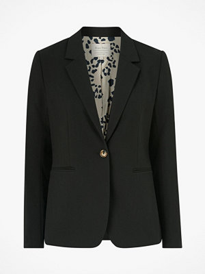 Part Two Kavaj Taylor Blazer