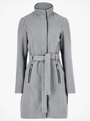 Vero Moda Kappa vmBessy Class 3/4 Wool Jacket