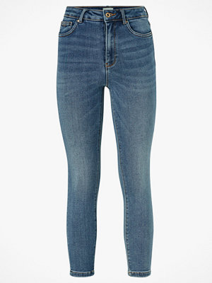 Only Jeans onlMila HW Skinny Ank