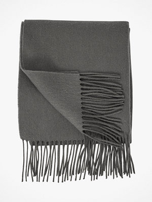 Halsdukar & scarves - Soaked in Luxury Halsduk Rowdie Scarf