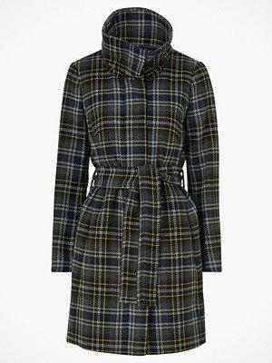 InWear Kappa Zeola Zip Coat