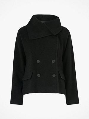 InWear Jacka Zelie Short Coat