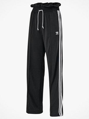Adidas Originals Byxor Bellista Pants svarta