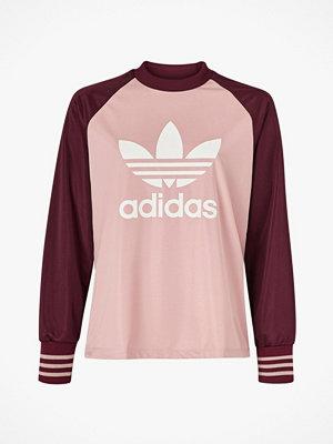 Toppar - Adidas Originals Långärmad topp