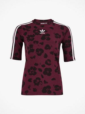 Toppar - Adidas Originals Topp Allover Print Tee
