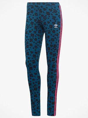 Adidas Originals Träningstights Aop Tights