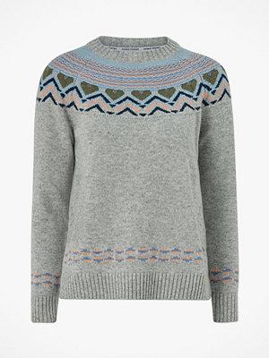 Kari Traa Tröja Sundve Knit