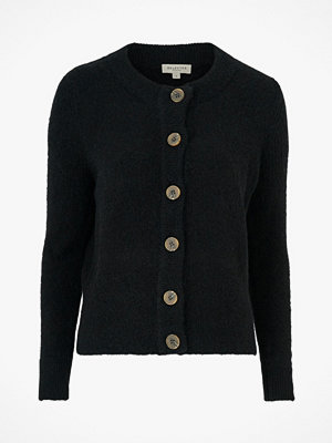 Tröjor - Selected Homme Cardigan slfSia LS Knit
