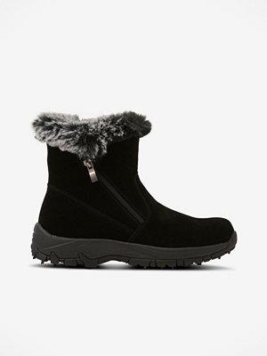 Boots & kängor - Eskimo Vinterboots Olara med dubbar