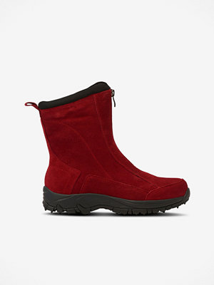 Boots & kängor - Eskimo Vinterboots Taty med dubbar