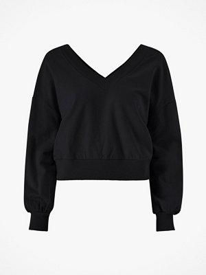 Gina Tricot Sweatshirt Eva Sweater