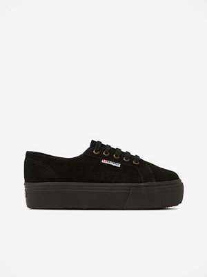 Superga Sneakers 2790 Suew