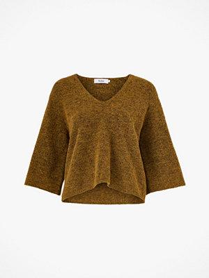 Stylein Tröja Enna Sweater