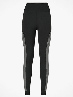 adidas Sport Performance Träningstights Believe This Primeknit Flw Tights