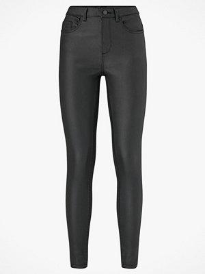 Jeans - Vero Moda Jeans vmSophia HR Skinny Coated Pants