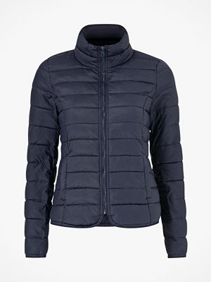 Only Jacka onlTahoe Jacket
