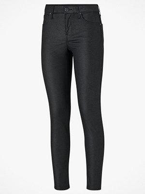 Jeans - Lee Jeans Scarlett