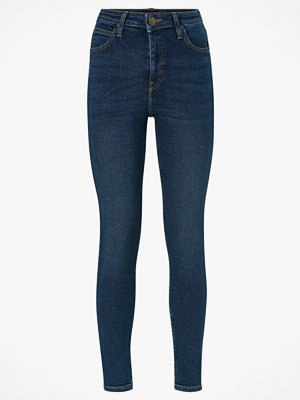 Lee Jeans Ivy Super Skinny High Waist