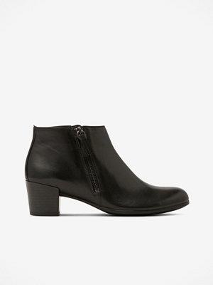 Ecco Boots Shape