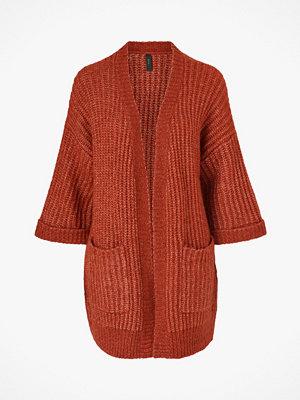 Tröjor - Y.a.s Cardigan yasSunday Knit